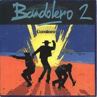 Cover Bandolero - Cocoloco