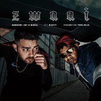 Cover Bangbros, Hef & Murda feat. Bizzey - Zwaai