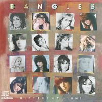 Cover Bangles - Different Light