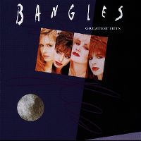 Cover Bangles - Greatest Hits