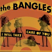 Cover Bangles - I Will Take Care Of You