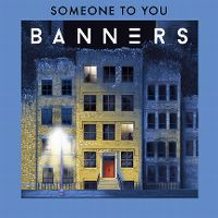 Cover Banners - Someone To You