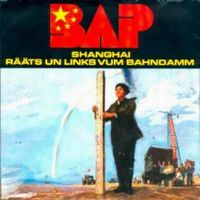 Cover BAP - Shanghai
