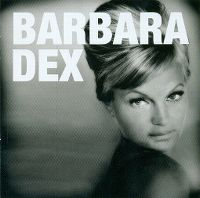 Cover Barbara Dex - Barbara Dex