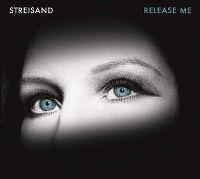 Cover Barbra Streisand - Release Me