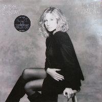 Cover Barbra Streisand - Till I Loved You