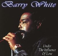 Cover Barry White - Under The Influence Of Love