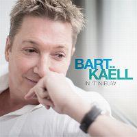 Cover Bart Kaëll - In 't nieuw