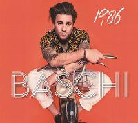 Cover Baschi - 1986
