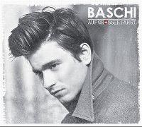 Cover Baschi - Auf grosser Fahrt