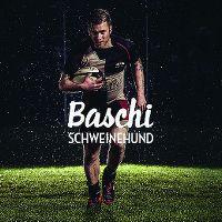 Cover Baschi - Schweinehund