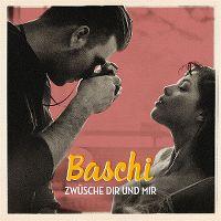 Cover Baschi - Zwüsche dir und mir