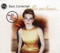 Cover Basic Connection - ...habla me luna...