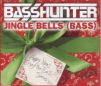 Cover Basshunter - Jingle Bells