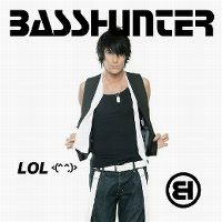 Cover Basshunter - Lol <(^^,)>