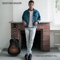 Cover Bastian Baker - Dancing Without You