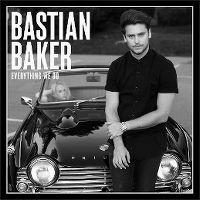 Cover Bastian Baker - Everything We Do