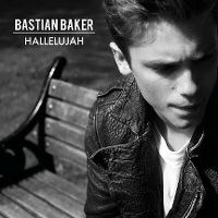Cover Bastian Baker - Hallelujah