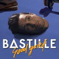 Cover Bastille - Good Grief