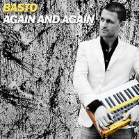 Cover Basto - Again And Again