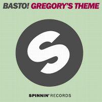 Cover Basto! - Gregory's Theme