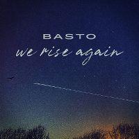 Cover Basto - We Rise Again