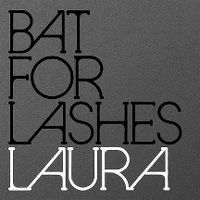 Cover Bat For Lashes - Laura