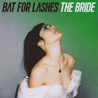 Cover Bat For Lashes - The Bride