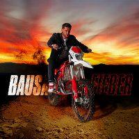 Cover Bausa - Fieber