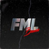Cover Bausa - FML