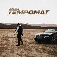 Cover Bausa - Tempomat