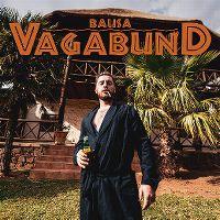 Cover Bausa - Vagabund