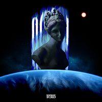 Cover Bausa - Venus