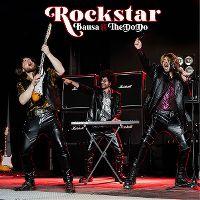 Cover Bausa & TheDoDo - Rockstar