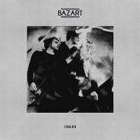 Cover Bazart - Chaos