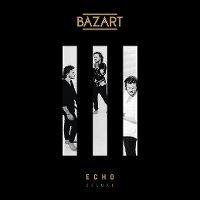 Cover Bazart - Echo