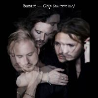 Cover Bazart - Grip (Omarm me)