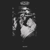 Cover Bazart - Nacht