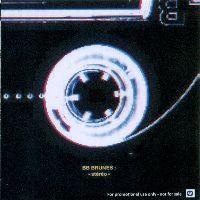 bb_brunes-stereo_s.jpg