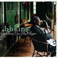Cover B.B. King - Blues On The Bayou