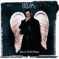 Cover BBM - Around The Next Dream