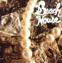 Cover Beach House - Beach House
