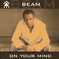 Cover Beam - On Your Mind
