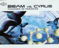 Cover Beam vs. Cyrus - Thunder In Paradise