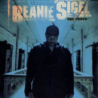 Cover Beanie Sigel - The Truth