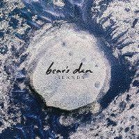 Cover Bear's Den - Islands