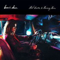 Cover Bear's Den - Red Earth & Pouring Rain