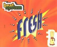 Cover Beat System - Fresh