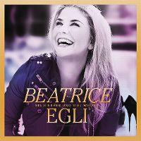 Cover Beatrice Egli - Bis hierher und viel weiter