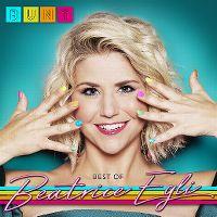 Cover Beatrice Egli - Bunt - Best Of